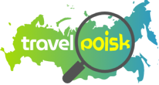 travelpoisk.ru