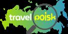 travelpoisk.ru - Путешествия по России!